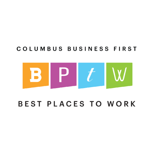 Columbus Business First - Best Places to Work